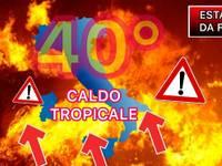 Meteo Camogli Previsioni Fino A 15 Giorni Ilmeteoit