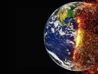 Meteo: CAMBIAMENTI CLIMATICI, NON solo BRUTTE NOTIZIE. Ecco perché possono diventare un vero AFFARE