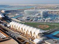 FORMULA UNO: le previsioni per il Gran Premio degli Emirati