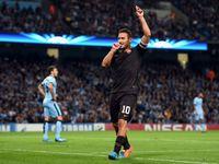 CHAMPIONS LEAGUE: la Roma all'assalto del Bayern