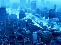 Meteo: CLIMA, 150 Milioni di Persone a Rischio INONDAZIONE nei Prossimi Anni. Ecco per Quale Motivo