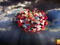 Meteo: il CLIMA ha Agevolato la Diffusione del CORONAVIRUS! Ecco Cosa hanno Scoperto all'Università di OXFORD