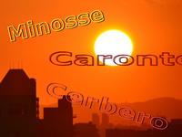 METEO ~ Caldo Africano SHOCK per l'estate 2016, nuove previsioni stagionali!