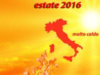 Meteo ITALIA | Caronte, Cerbero, Minosse alla conquista dell'ITALIA! Tendenza AGGIORNATA