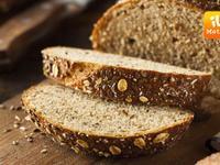 I falsi buon cibi, riflettere per salvaguardare noi e la nostra dieta
