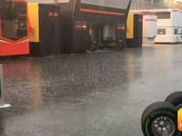 Le previsioni per il Gran Premio d'Italia 2019