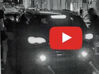WILLY MONTEIRO: ecco in VIDEO le FOTO e le TESTIMONIANZE che incastrano il BRANCO