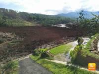 INDONESIA: devastante frana a Java, vittime [VIDEO]