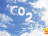 SCIENZA: metano dall'anidride carbonica, grazie alla LUCE!