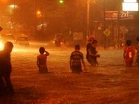 NICARAGUA: maltempo infinito, decine di vittime