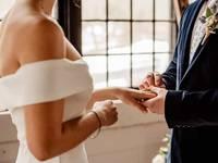 COVID: MATRIMONI, PRANZI, RICEVIMENTI e CERIMONIE. Tutte le REGOLE per Sposarsi in SICUREZZA