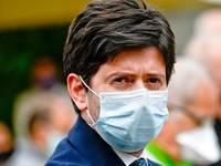 CORONAVIRUS: il Ministro SPERANZA AVVISA, è possibile un NUOVO LOCKDOWN! Ecco DOVE si rischiano le CHIUSURE