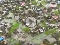 Meteo DIRETTA VIDEO: MOZAMBICO, strage senza precedenti. Oltre 1000 morti a causa del ciclone IDAI