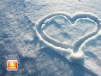 METEO » La Neve, cos'è, quali sono i Record, arriverà in Italia?