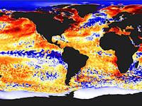 Meteo: INVERNO 2021/22, il Fenomeno della NINA accende le Speranze di NEVE in pianura. Ma incombe un RISCHIO