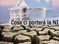 METEO | Inverno 2016/17, arriva la NINA, superneve o siccità dilagante?