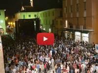 COVID: COPRIFUOCO, CAMBIA TUTTO già da SUBITO! Le prossime TAPPE e la MAPPA delle RIAPERTURE (VIDEO)