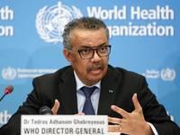 CORONAVIRUS: TROVATA la CURA, è un FARMACO SALVA VITA! Ecco qual è per l'Organizzazione Mondiale della Sanità