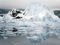 Meteo: STRANE BOLLE sulle acque del POLO NORD, gli ESPERTI parlano di GRAVE MINACCIA per il PIANETA. I dettagli
