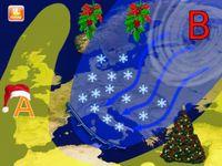 METEO: a NATALE previsioni di GELO e NEVE, sarà Inverno da Immacolata a CAPODANNO [VIDEO]