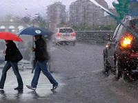 Meteo: PROSSIME ORE, tra poco Primi Segnali di Cambiamento, 4 Regioni a Rischio Pioggia già entro Sera