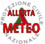 Meteo: Lunedì, PROSSIME ORE con Pericolo Temporali. Ecco le Zone in Allerta Gialla per la Protezione Civile