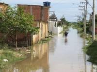 BRASILE: piogge torrenziali, numerose VITTIME [VIDEO]