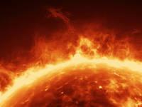 Meteo: il SOLE RINASCE dal LETARGO, inizia il ciclo 25. Ecco SIGNIFICATO e possibili ROVENTI CONSEGUENZE sul CLIMA