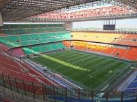 SERIE A: Milan, la Champions League nel mirino
