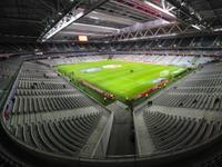 EURO 2016: le previsioni meteo per Galles-Belgio