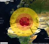 TERREMOTO GRECIA, VIOLENTA scossa di Magnitudo 5.1 a Agion. Ecco QUI i DETTAGLI