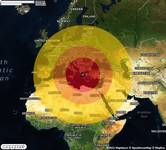 TERREMOTO GRECIA, VIOLENTA scossa di Magnitudo 5.5 a Navpaktos. Ecco QUI i DETTAGLI