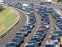 Meteo: VIABILITA' e traffico, ecco cosa bisogna sapere alla vigilia della partenza per le vacanze