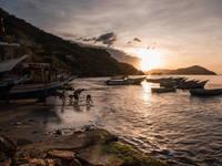 Dal Mare arrivano ondate di ORO e GIOIELLI in Venezuela