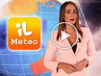 Meteo DIRETTA: le previsioni per Sabato 16 Febbraio [VIDEO]