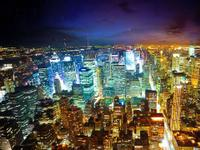 SCIENZA: la vita in città è rischiosa per la nostra mente? [VIDEO ESCLUSIVO de iLMeteo.it]
