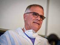 COVID: 'Sui Contagi Non Dicono la Verità!', torna a Parlare il Prof. ZANGRILLO. I Dettagli