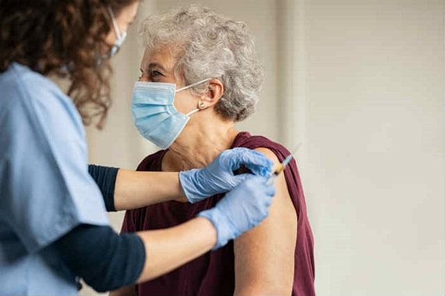 L'Umbria non sarà colpita dalla riduzione delle dosi del vaccino Pfizer