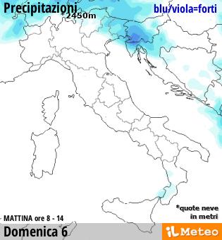 romani rampicandi Italyprec4_m.neve