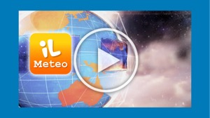 video meteo 19/07/2019