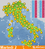 http://www.ilmeteo.it
