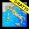 Meteo Italia/Estero
