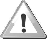 Meteo: Lunedì con grave rischio alluvionale, poi in settimana il maltempo busserà di nuovo. Ecco qua